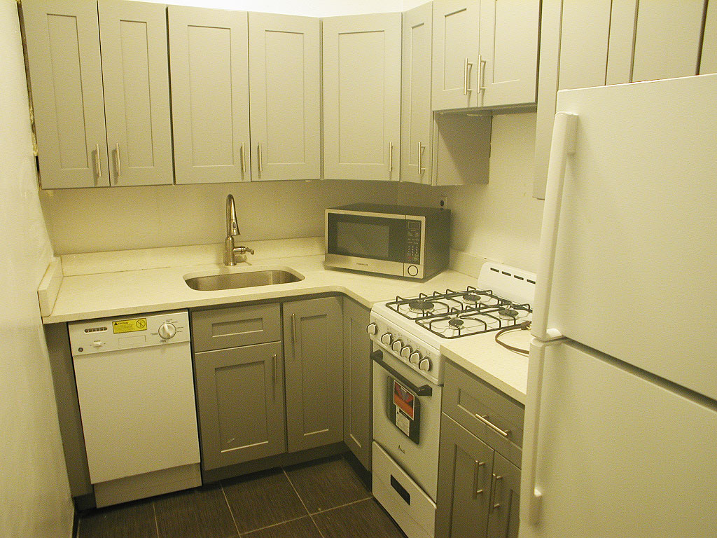 2109 Broadway 9/43 Upper West Side New York NY 10023