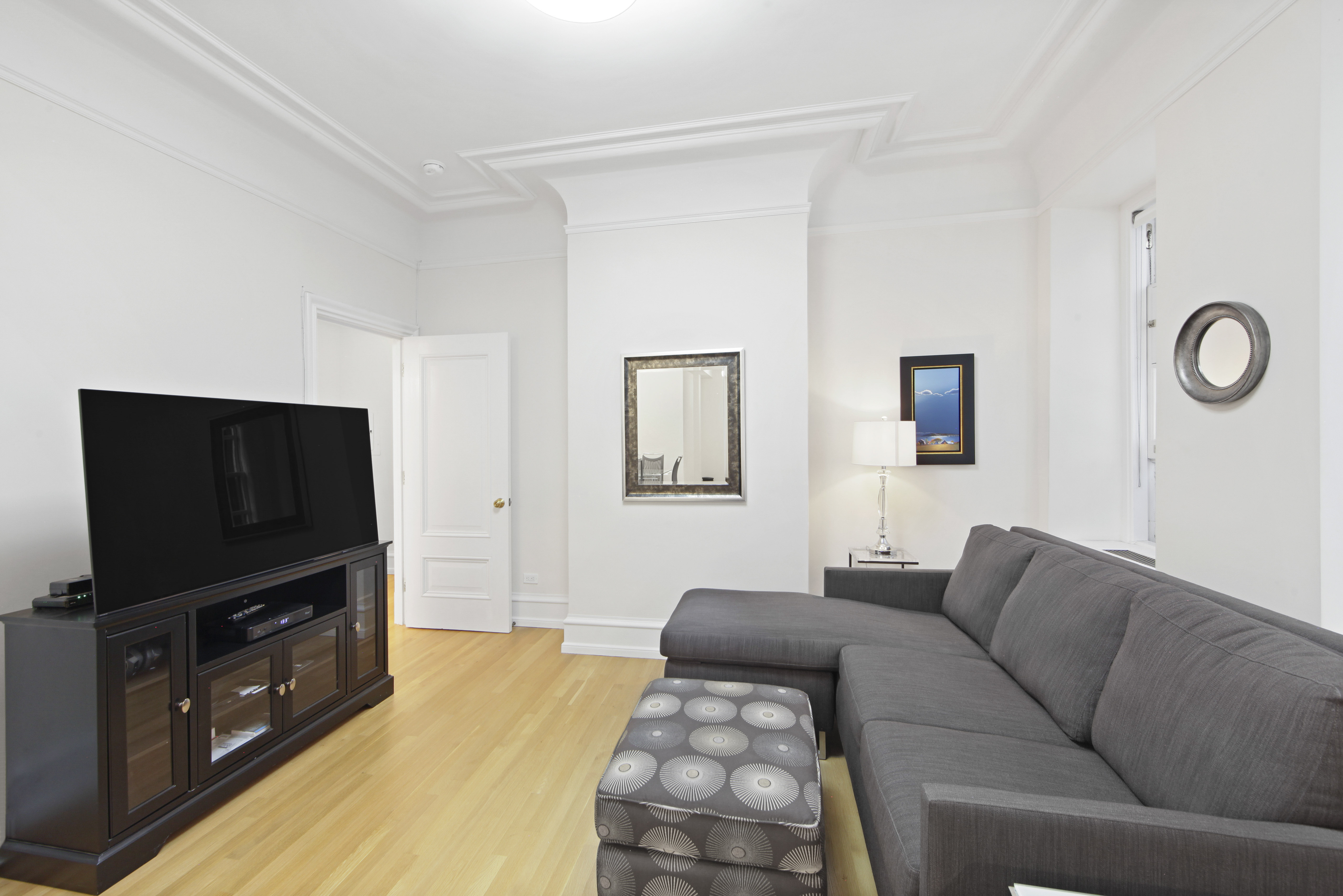2109 Broadway Upper West Side New York NY 10023